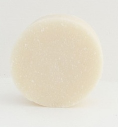 shampooing solide Bio Cheveux Secs Codina